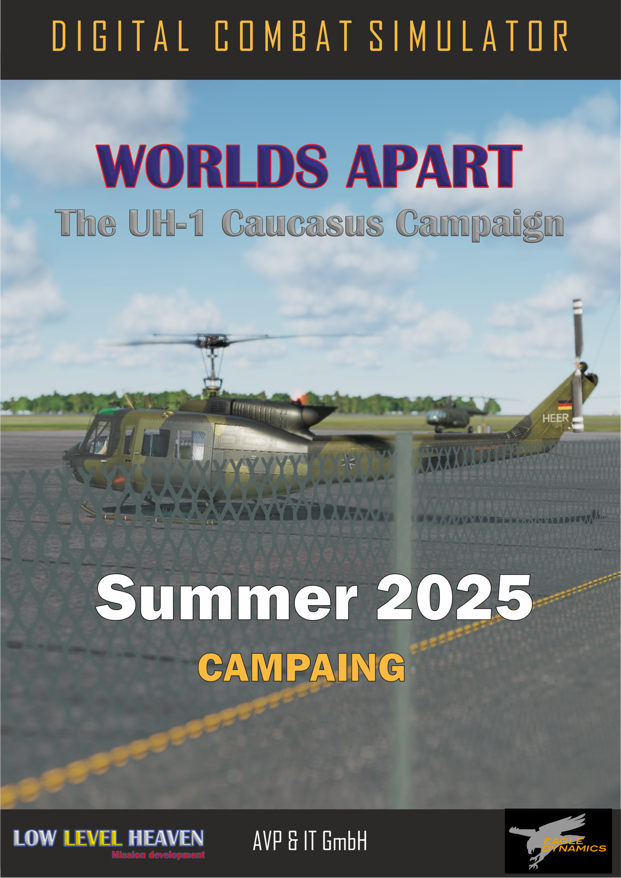 COVER Summer_2025_web